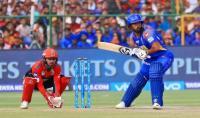 India-Premier-League